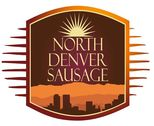 North Denver Sausage